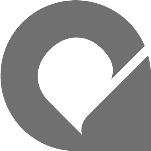 Download Digitalgiants Logo Gr.