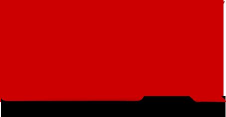 Gr logo png » PNG Image.