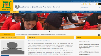 JAC Result 2018: Jharkhand Academic Council likely to.
