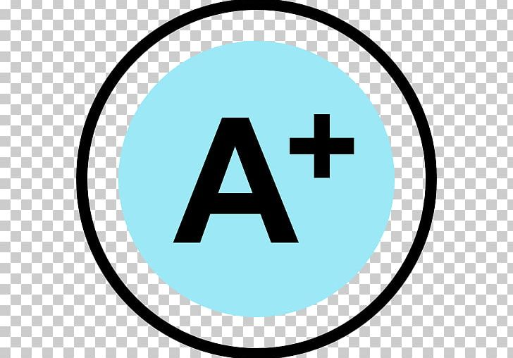 Grading In Education Test Computer Icons Student PNG.