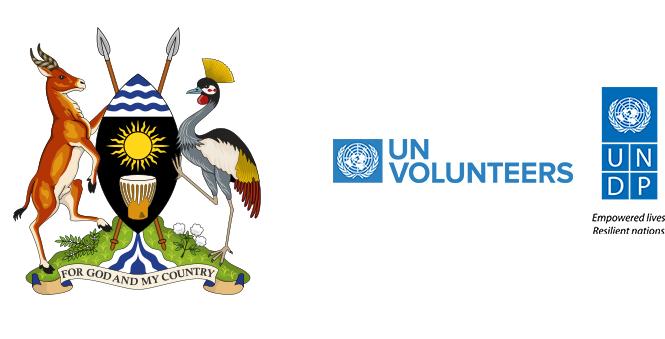 Apply for Uganda Graduate Volunteer Scheme 2018.