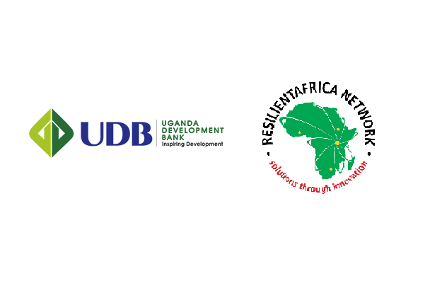 UDB jobs 2018.