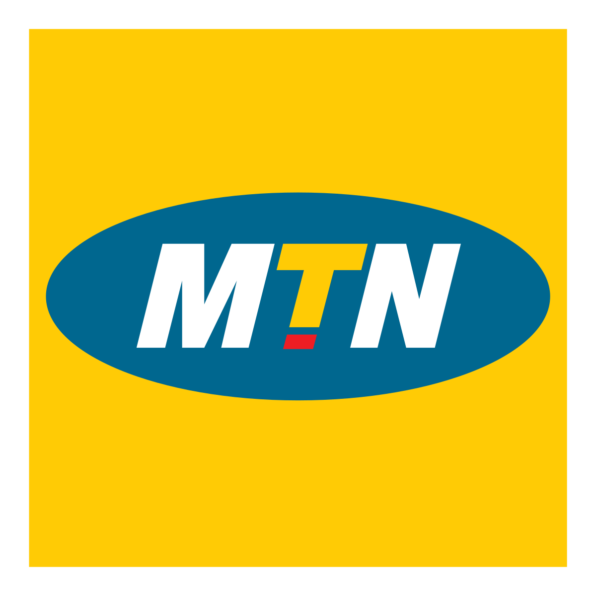 MTN Nigeria Global Graduate Development Programme 2018.