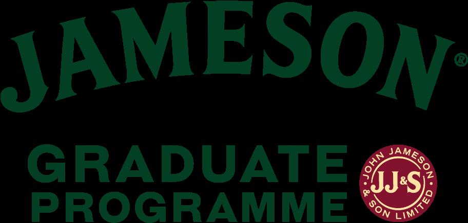 Download HD Jameson International Graduate Programme.