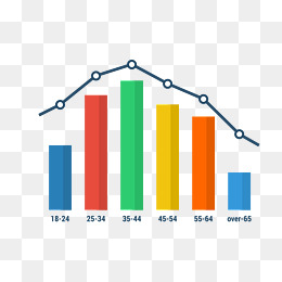 Graph Png (92+ images in Collection) Page 3.