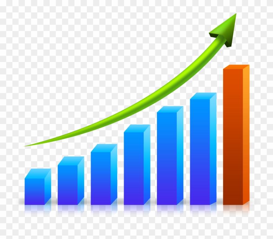 Graph Png Download Image Clip Art Transparent Stock.