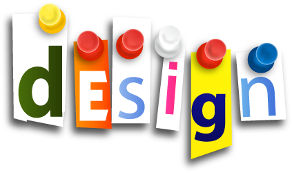 Download Graphic Design PNG File.