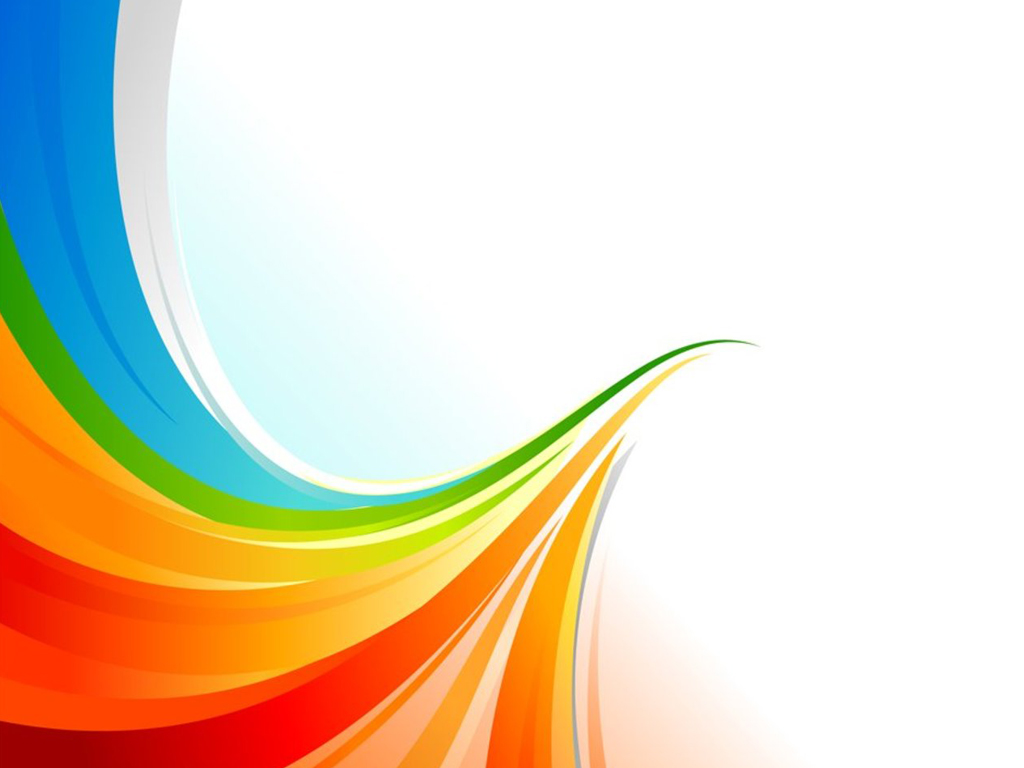 Vector Graphics Design Background Hd Png (+).