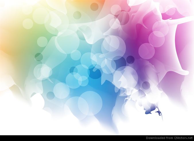 Free Light Blue Abstract Background Png, Download Free Clip.