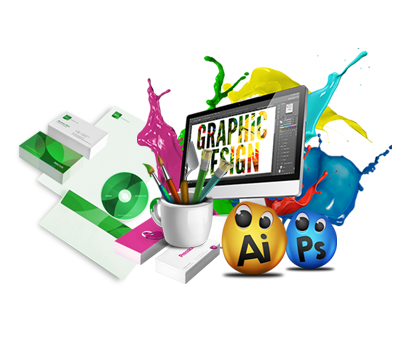 Graphic Design PNG Transparent Graphic Design.PNG Images.