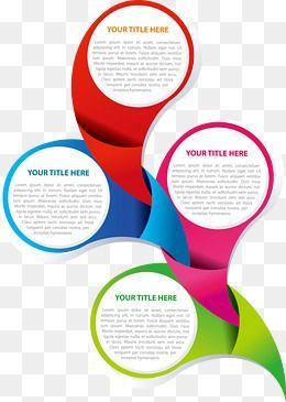 Caja, Color Archivo PNG y PSD para descargar gratis.