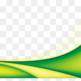 Green Background Pictures PNG Images.