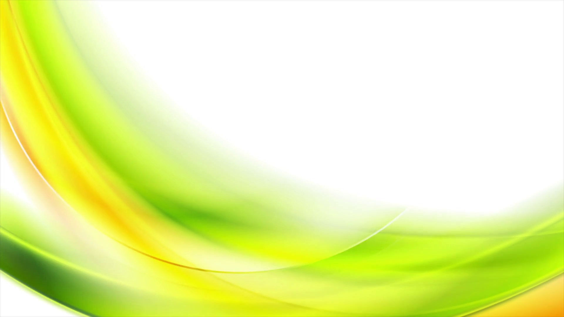 Green Background Png , (+) Pictures.