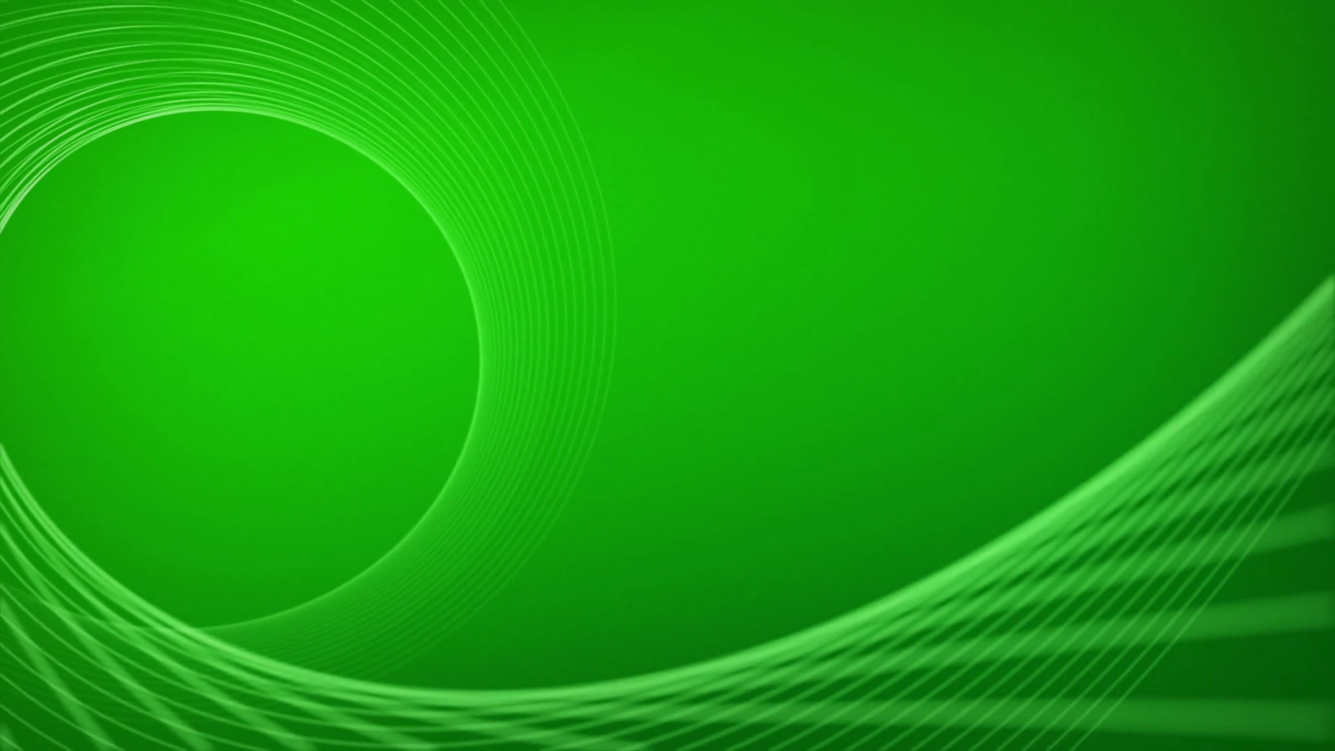 Green Background Png (108+ images in Collection) Page 2.