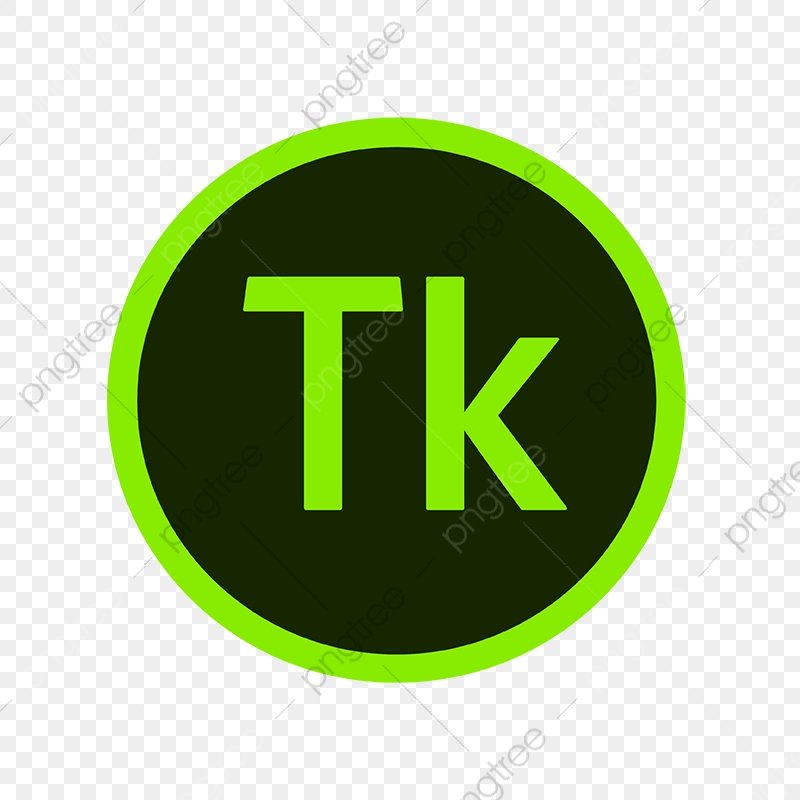 Adobe Typekit Icon Logo, Photoshop, Illustrator, Indesign.