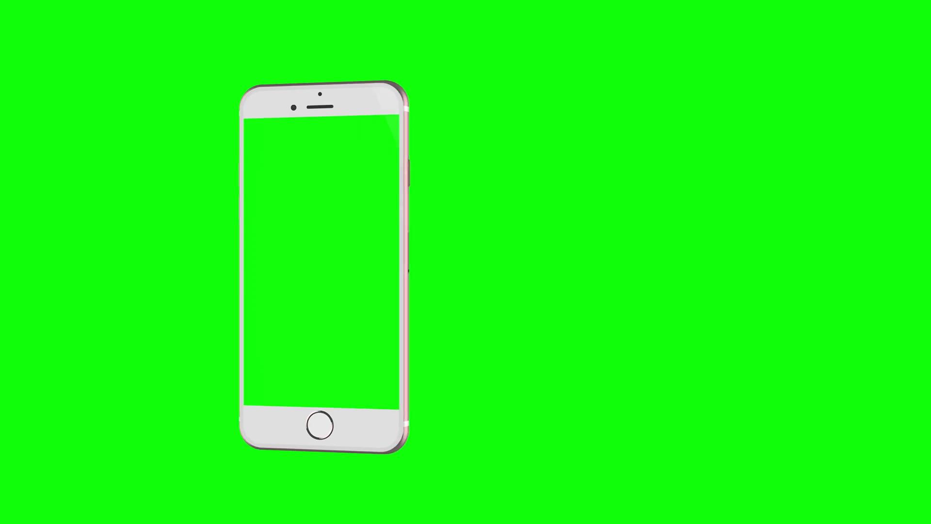 Green Screen Png.