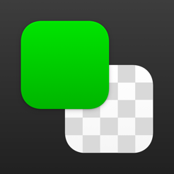 Green Screen Pro.