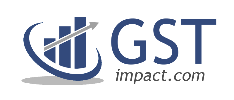 GST PNG Images Transparent Free Download.