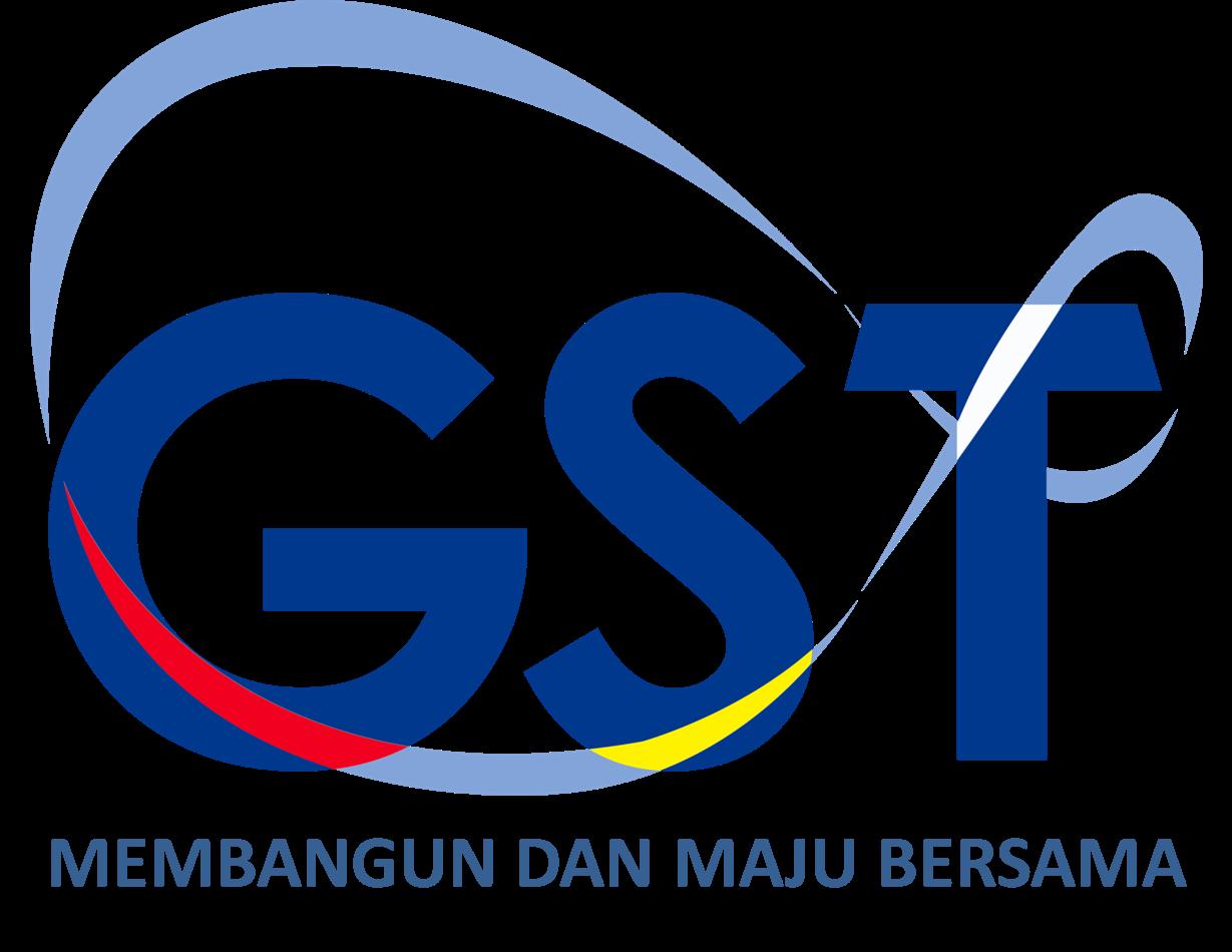 Download Gst Transparent Image HQ PNG Image.