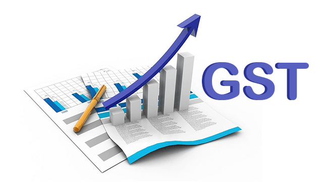 Gst png 7 » PNG Image.