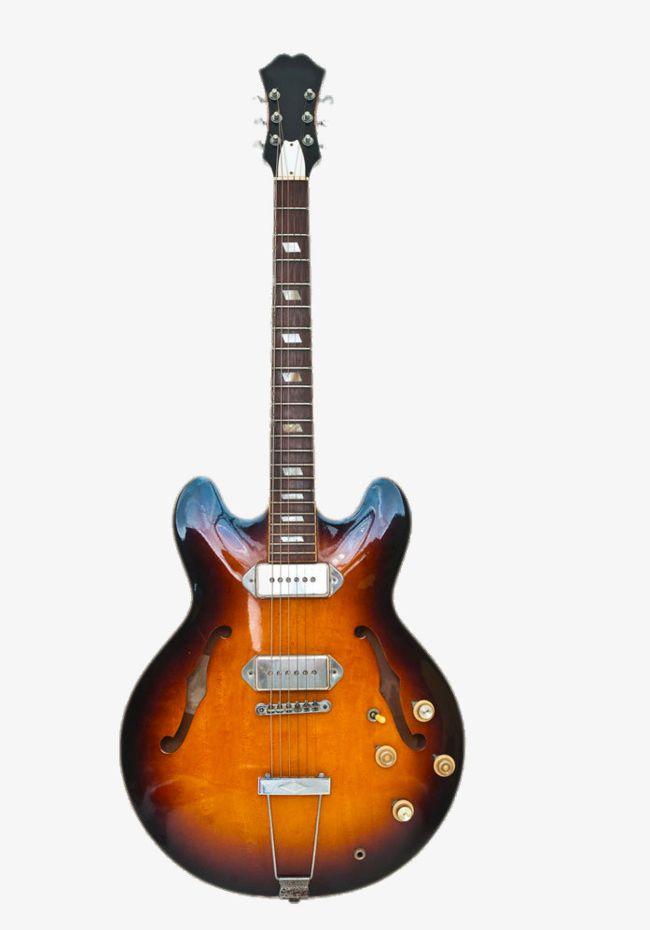 Hd Guitar PNG, Clipart, Clips, Decorative, Decorative.