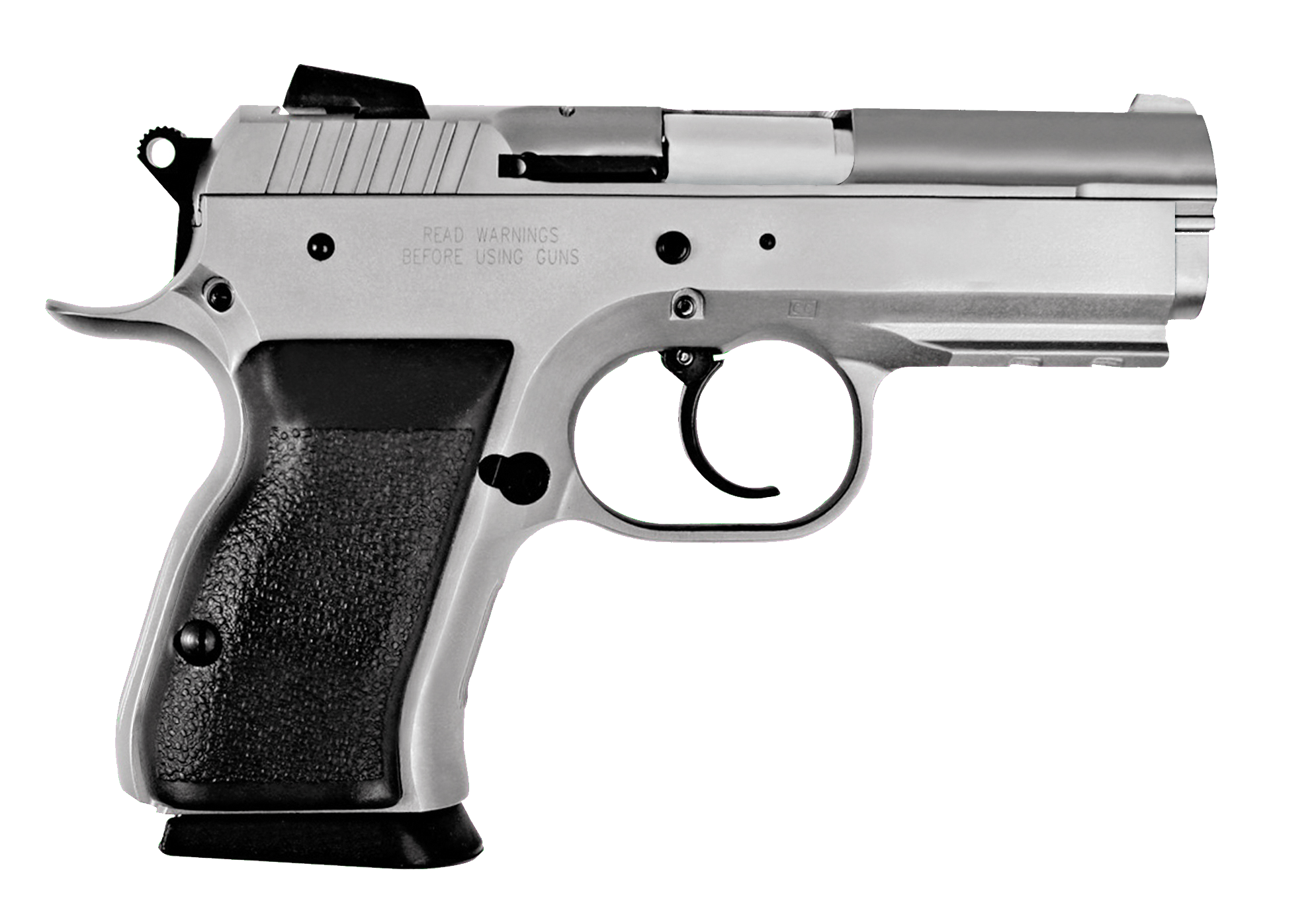 Guns Png (93+ Images In Collection) Page #162905.