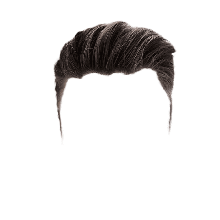 CB Hair Png For Picsart Editing latest 50+ New Hair Png.