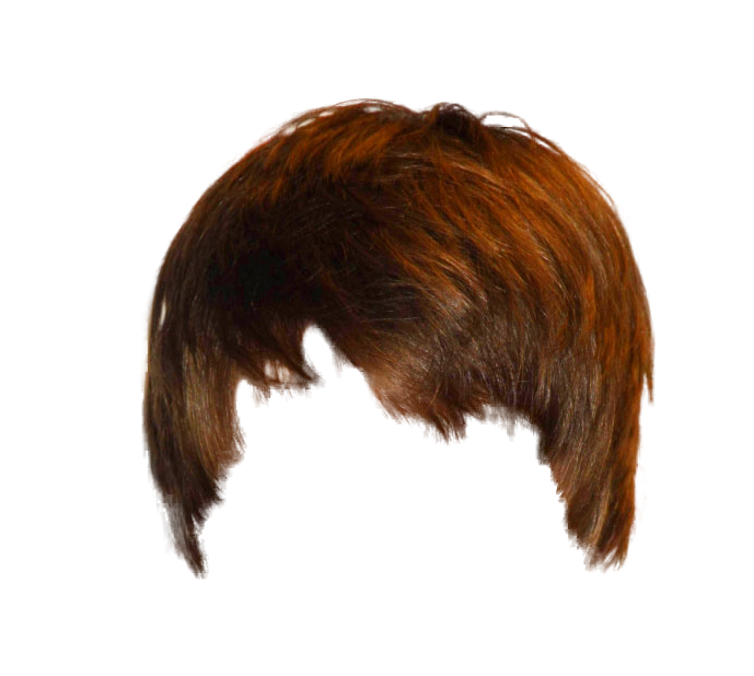 Png Hair Effect (+).