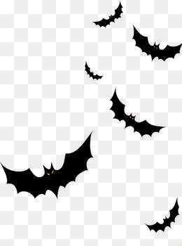 Halloween Png & Free Halloween.png Transparent Images #2852.