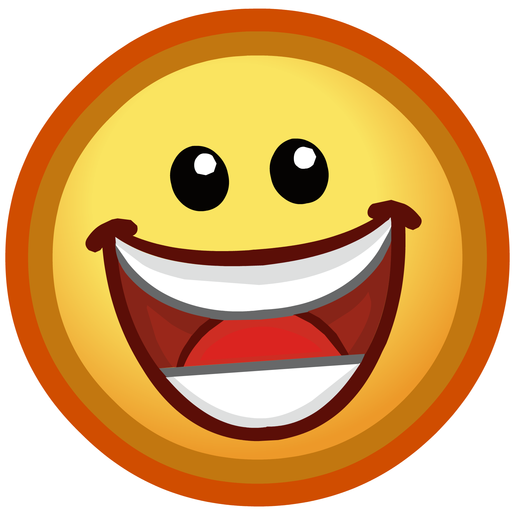 Download Happy PNG Photo.