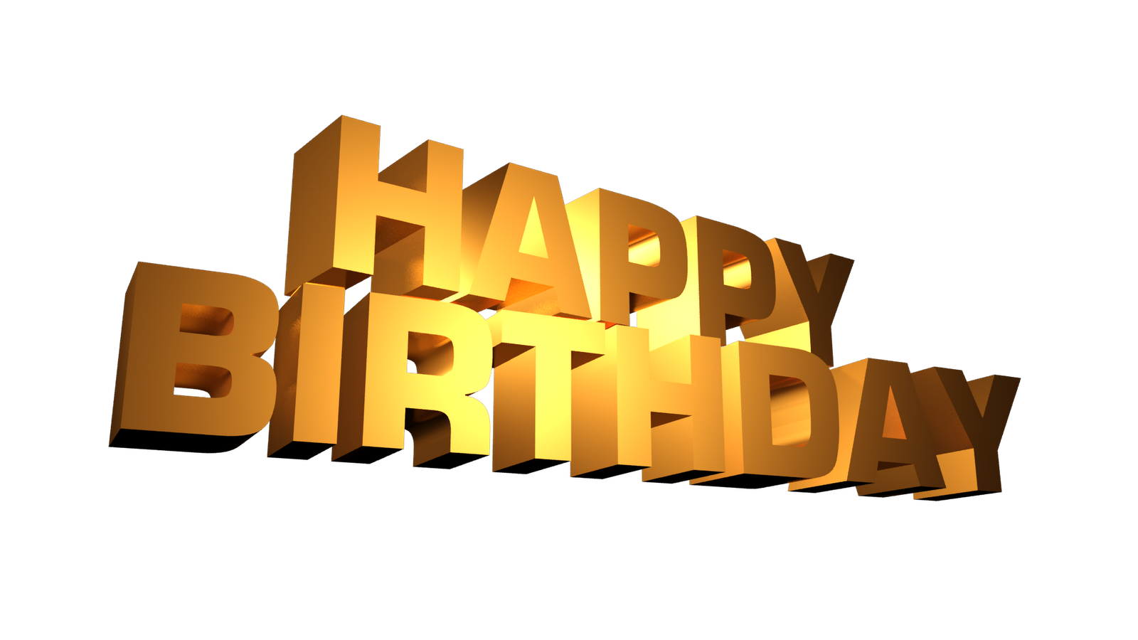 Birthday PNG HD Pictures Transparent Birthday HD Pictures.