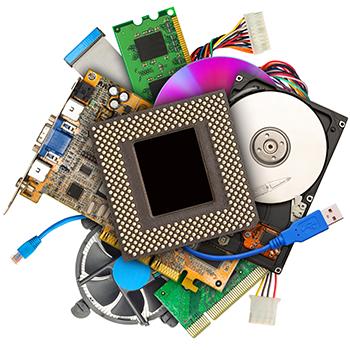 Hardware png images 1 » PNG Image.