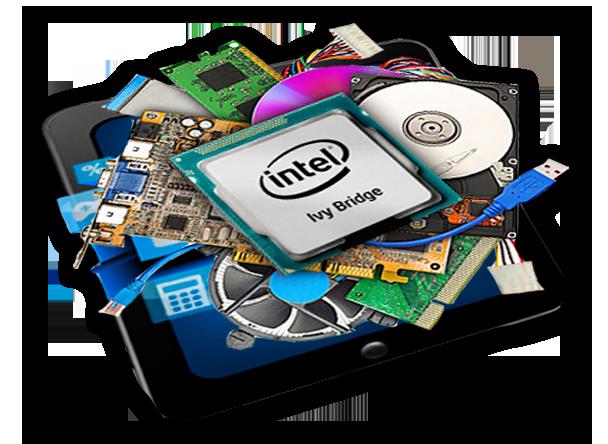 Hardware png images 7 » PNG Image.