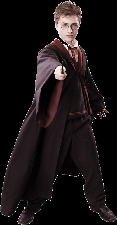 Harry Potter HD PNG Transparent Harry Potter HD.PNG Images.