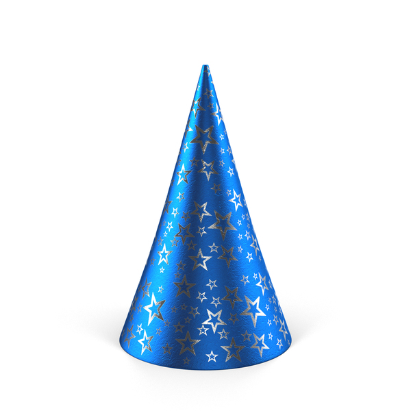 Party Hat PNG Images & PSDs for Download.