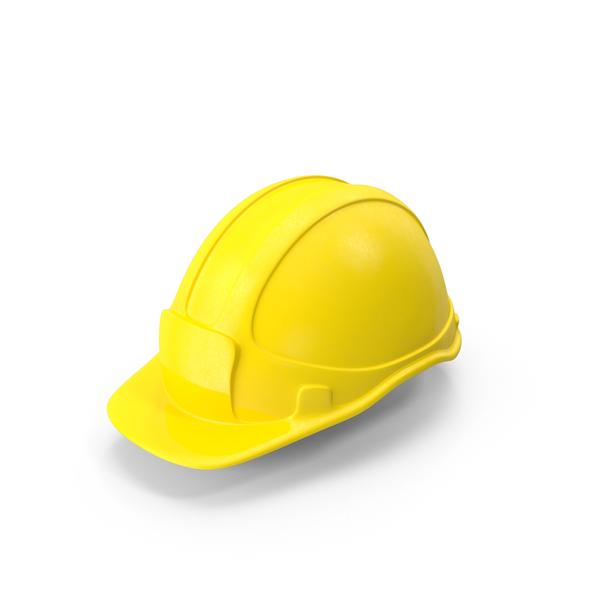 Safety Helmet PNG Images & PSDs for Download.