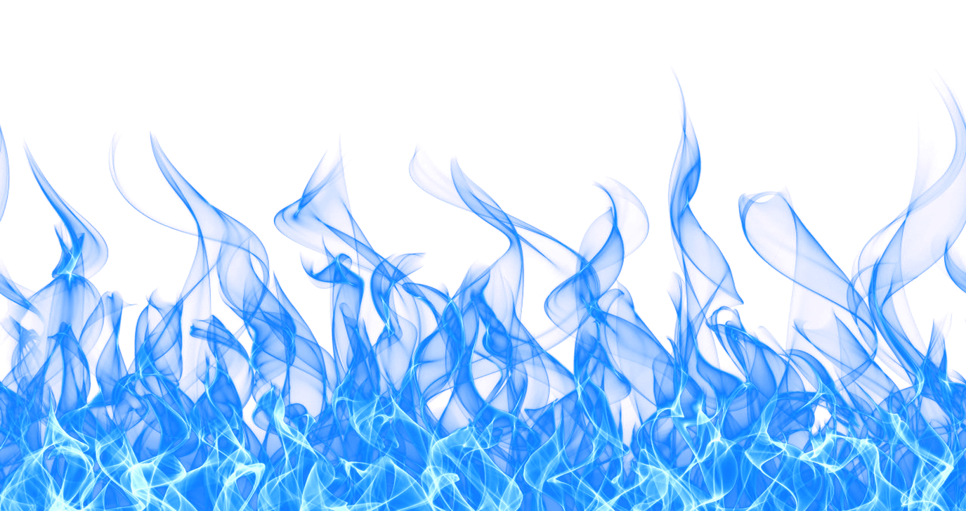 Blue Flame PNG HD Transparent Blue Flame HD.PNG Images.