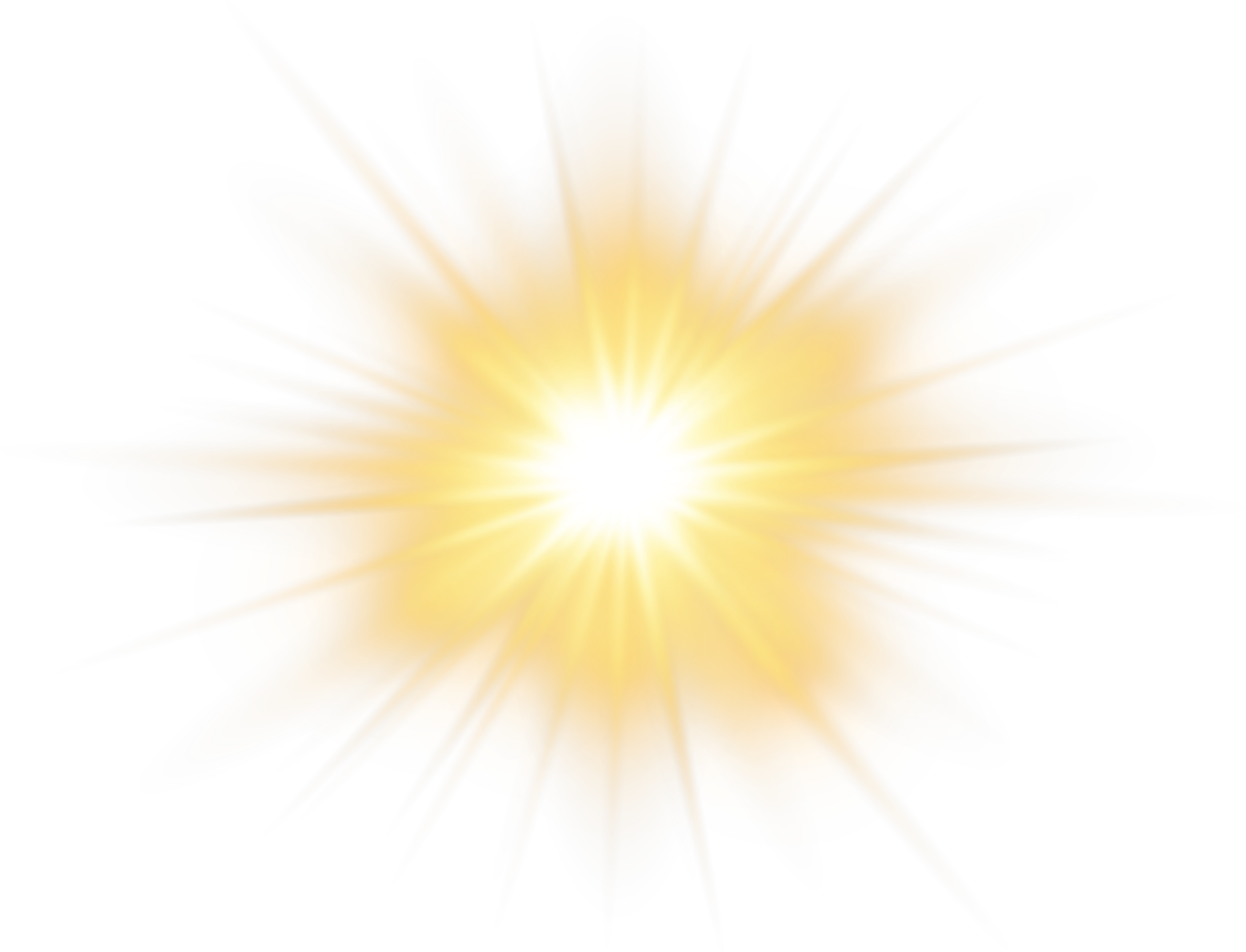 Sunlight PNG HD Transparent Sunlight HD.PNG Images..
