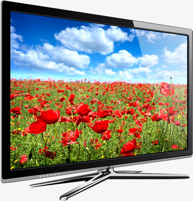 Download Free png Hd Lcd Tv, Tv Clipart, Hd, Lcd Tv PNG.