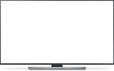 Download TV Free PNG transparent image and clipart.