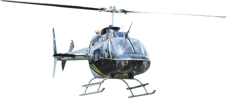 Download Helicopter PNG Pic.