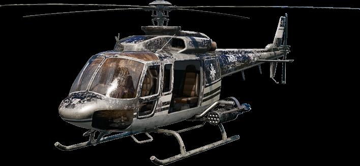 Download Png News Helicopter Crash Svg Download PNG Image.