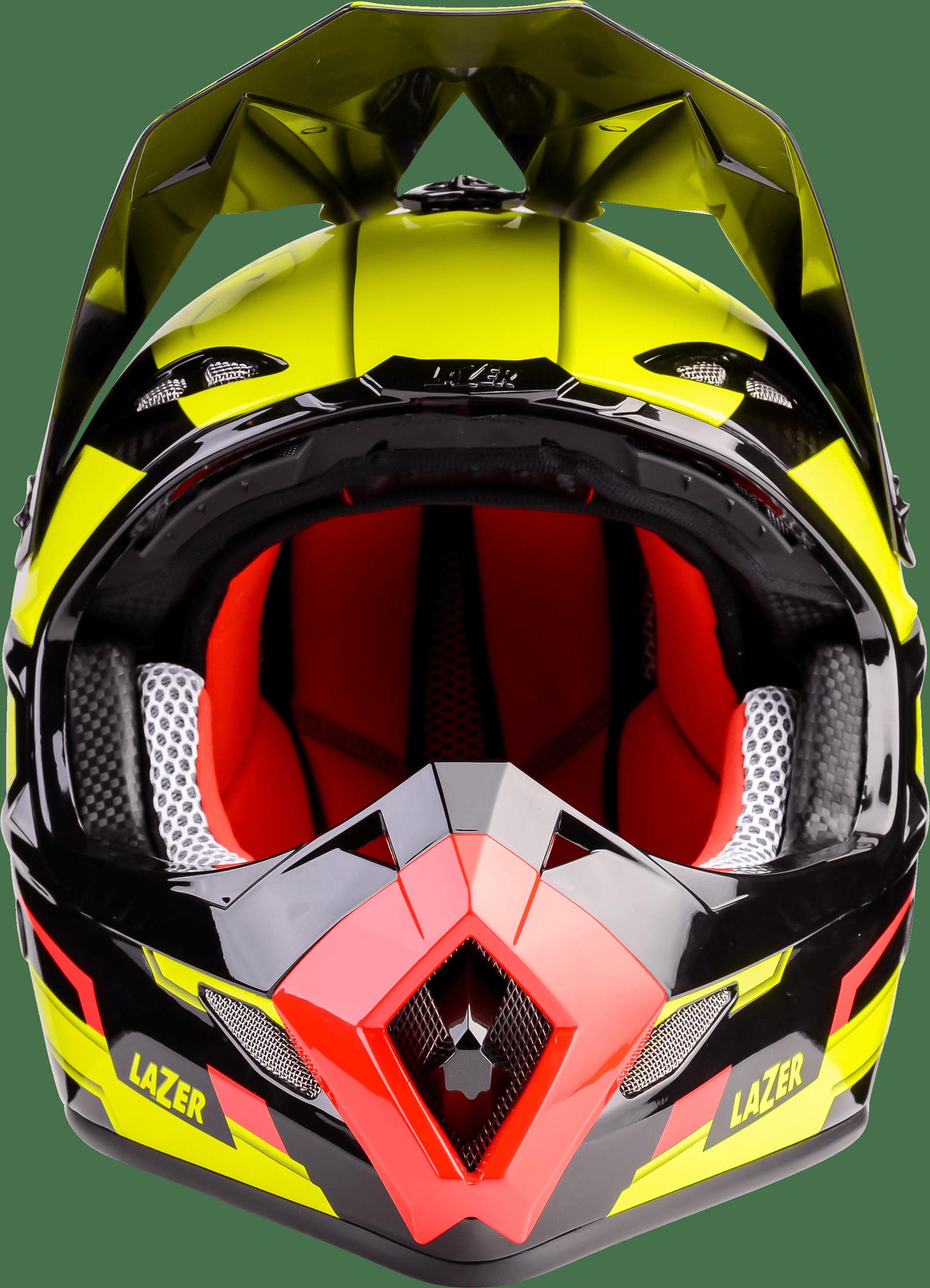 Motorcycle Helmet PNG Transparent Motorcycle Helmet.PNG.