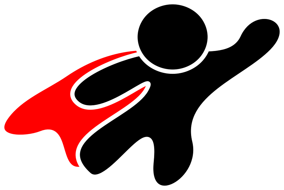 Download Free png Hero Stickman Stick Figure Free vector.
