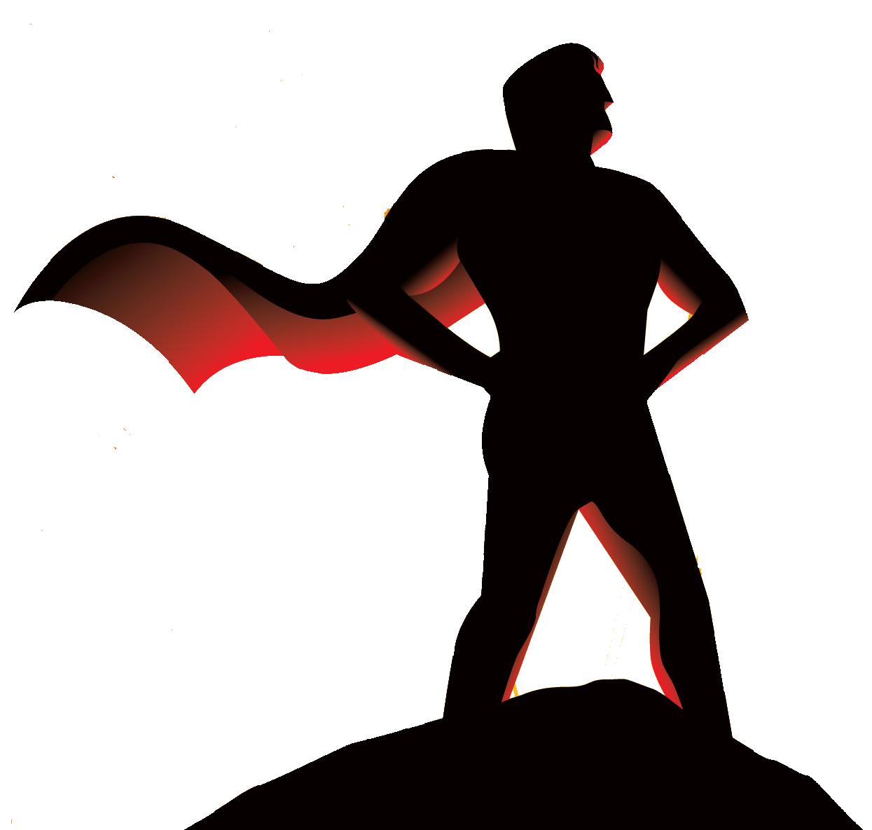 Hero PNG Transparent Hero.PNG Images..