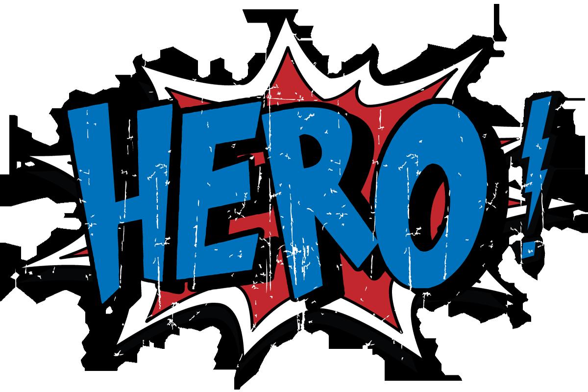 PNG Hero Transparent Hero.PNG Images..