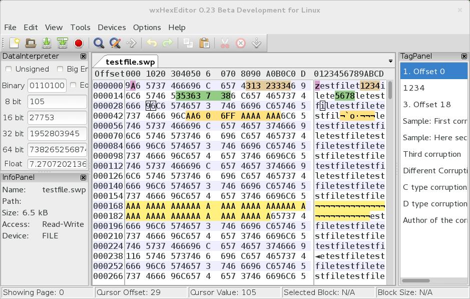 File:Custom Hex Formatting.png.
