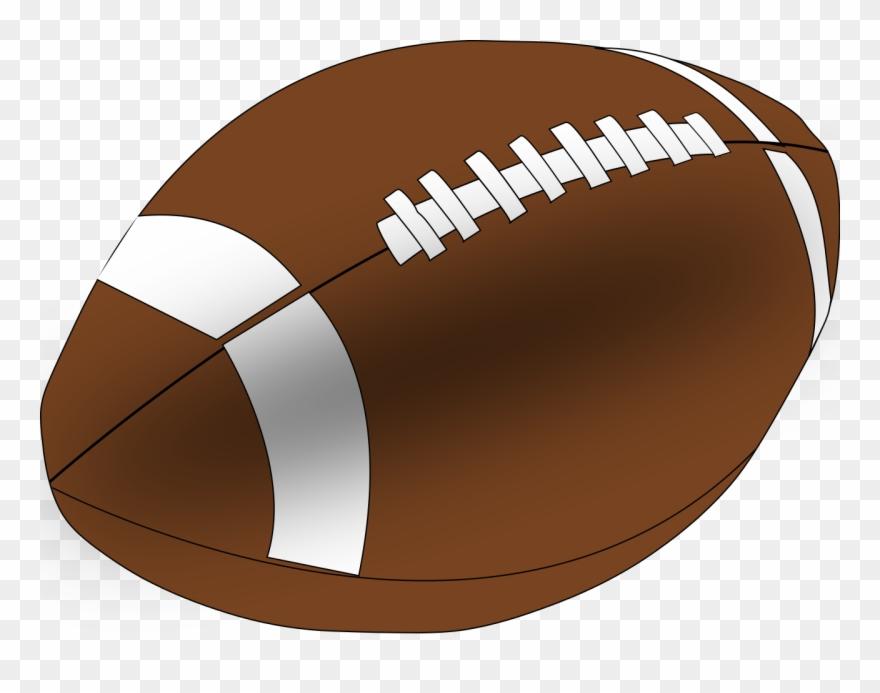 Arkansas High School Football Scores For Friday September.