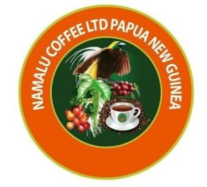 Namalu Coffee Ltd, Papua New Guinea.