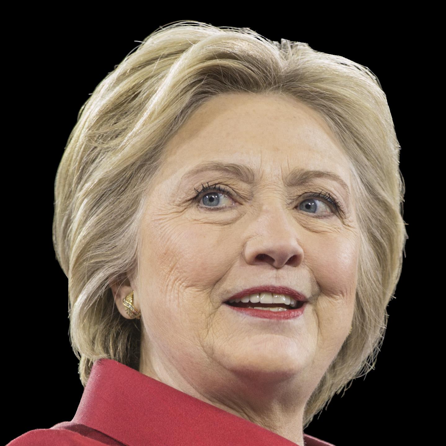 File:Hillary Clinton AIPAC 2016 Speech.png.